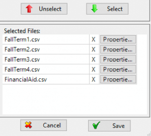 File properties in Construct