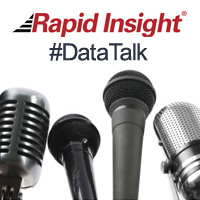 Data Talks Rapid Insight