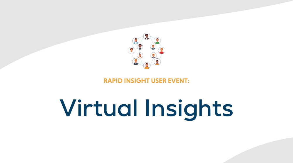 Virtual Insights