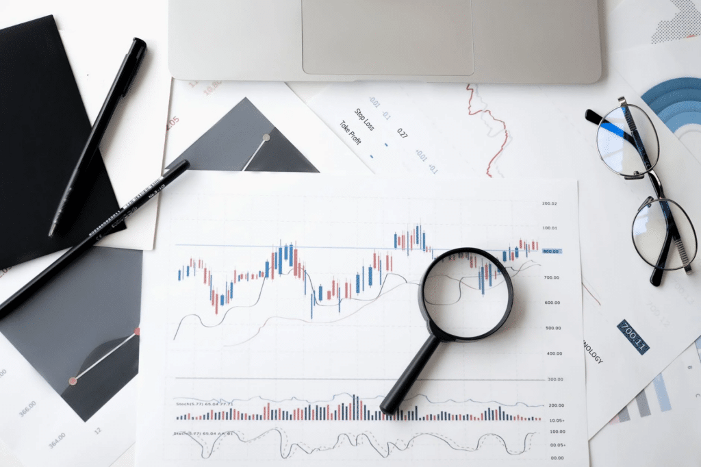 Building On 4 Key Business Data Analysis Skills by Rapid Insight