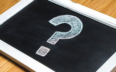 Empowering Fundraisers with the Results of Predictive Analytics; 5 Questions with Rich Horne