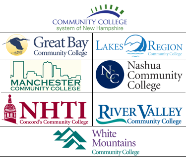 Data Driven Decisions at Community Colleges