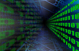 Big Data and New Methods