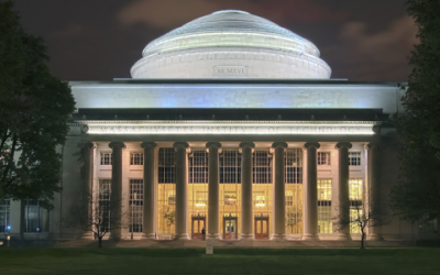 Increasing Analytic Agility with Veera –  MIT Sloan School