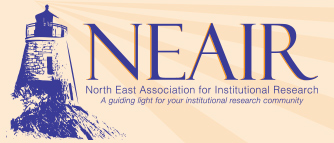11/12 – 11/15 Northeast Association for Institutional Research (NEAIR) Conference