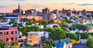 Rapid Insight announces new office in Portland, Maine