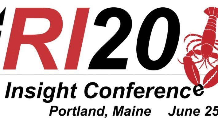 6/25-6/27 Rapid Insight User Conference 2017