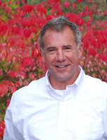 An Interview with Rapid Insight COO, Ric Pratte, before #TCC13