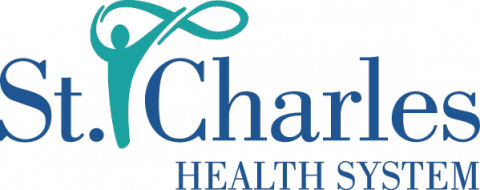 Improving Patient Care with Predictive Analytics: St. Charles Health System
