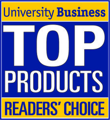 Rapid Insight Chosen as Top Product by University Business Magazine Readers