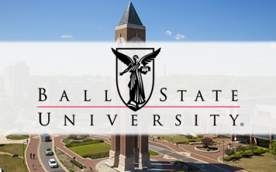 Rapid Insight to Sponsor Webinar on Using Predictive Analytics to Boost Student Retention at Ball State University