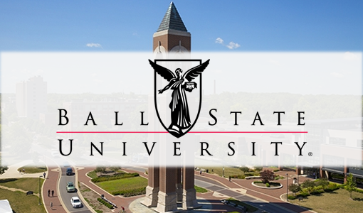 Using Technology for Student Success Ball State University