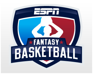 Data Analysis in Fantasy Basketball: Making it Easy to Beat Your Friends
