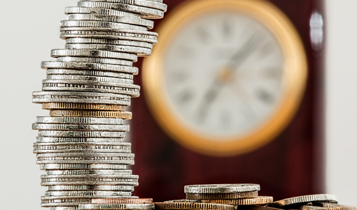 Empowering Fundraisers with the Power of Predictive Analytics