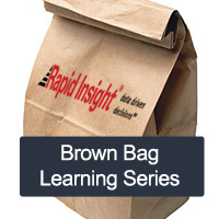 brown-bag