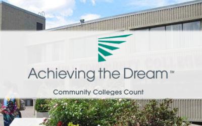 Bunker Hill Community College to Present Alongside Rapid Insight at Achieving the Dream Conference
