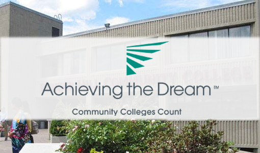 Bunker Hill Community College Receives National Award from Achieving the Dream