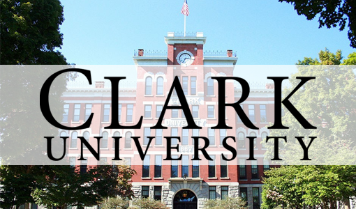 Rapid Insight to Sponsor Webinar on Personalizing Admissions Using Predictive Analytics at Clark University