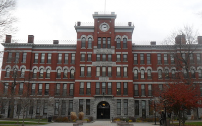 Clark University: Personalizing Admissions with In-House Predictive Modeling