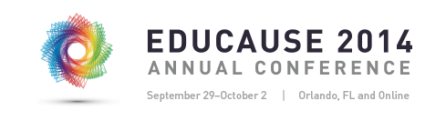 The 'I' in CIO Now Stands for Innovation – Preparing for EDUCAUSE 2014