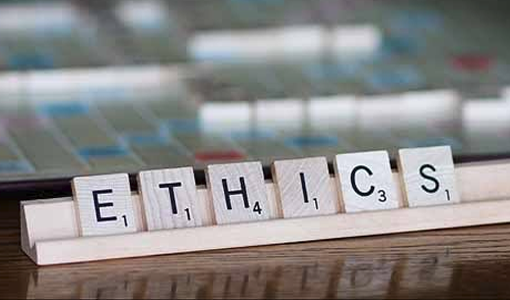 Rapid Insight to Host Online Panel Discussion on The Ethical Use of Predictive Analytics in Higher Education