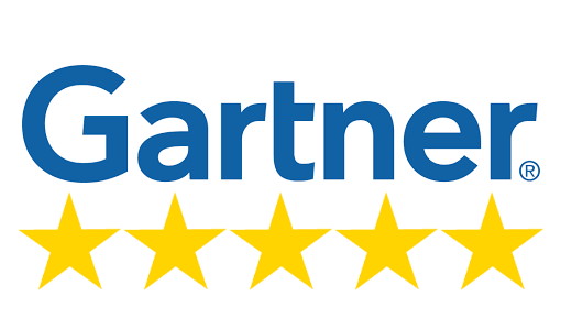 Rapid Insight Releases Newsletter Featuring Gartner Research on How Customers Rate Their Advanced Analytics Platforms