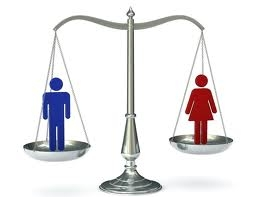Predictive Modeling Used to Research Gender Bias