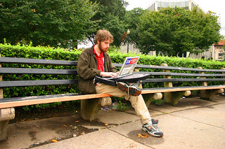 Predicting Retention for Online Students: Where to Start