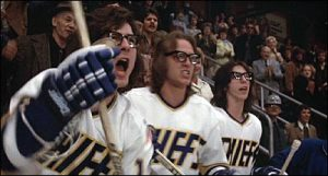 The Other Hanson Brothers