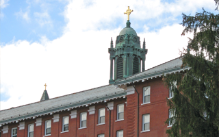 Predictive Modeling in Financial Aid – College of the Holy Cross