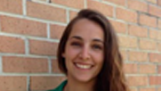 The Importance of Data Quality and Auditing: Five Questions with Jordan Story, Marketing Analyst at Saint Leo University