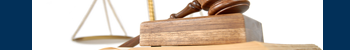 Data Driven Enrollment Management for Law Schools: Remaining Competitive in a Smaller Market