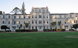 Mills College: Predictive Modeling in Fundraising: Applications & Approaches