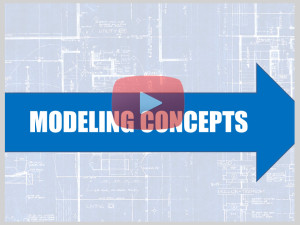modeling-concepts
