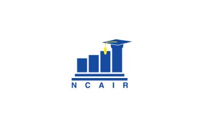 4/15-4/18 North Carolina Association for Institutional Research