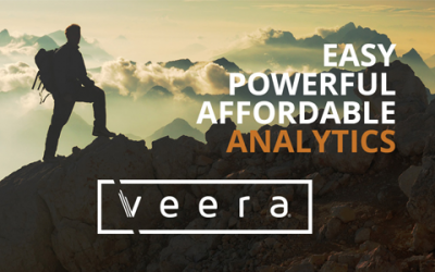 "Rapid Insight Launches ""Veera Bridge,"" a Platform to Democratize Data and Decentralize Analytics"