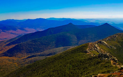 Rapid Insight to Host 2016 Predictive Analytics Conference in New Hampshire