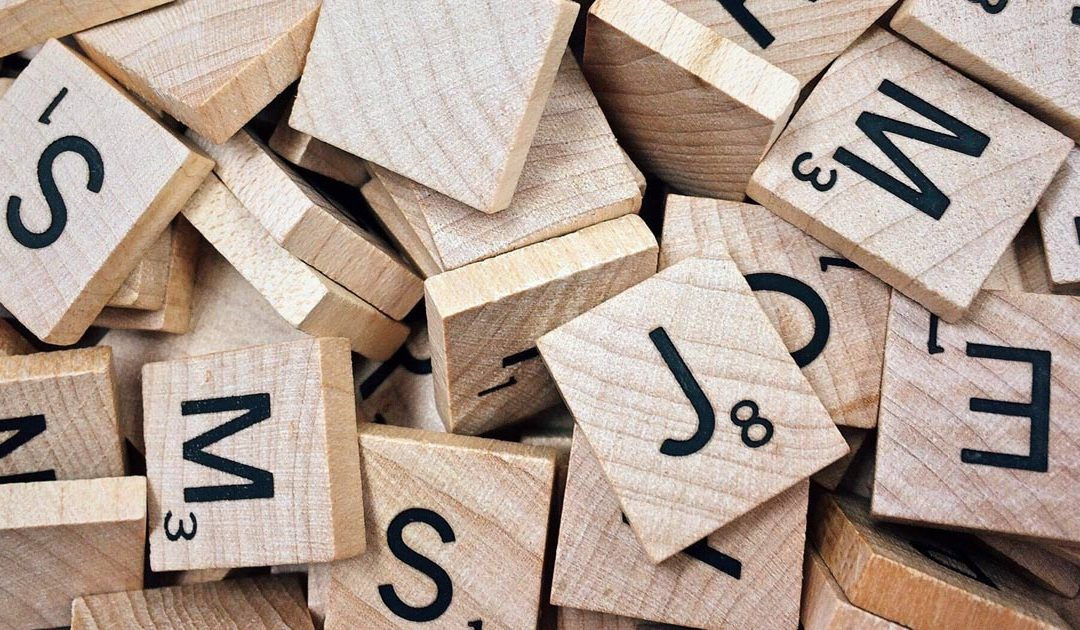 Numbers and Words: Presenting Data in Understandable Ways