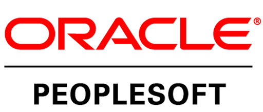 Rapid Insight Adds Predictive Analytic QuickStart Solutions for PeopleSoft in Higher Education