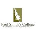 paul_smiths_college
