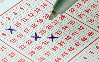 The Real Value of Powerball Tickets