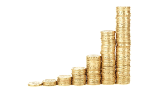 Performance-Based Funding: Unintended Consequences?