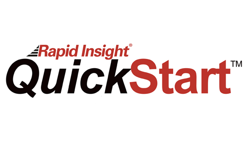 Rapid Insight Announces Predictive Analytic QuickStart™ Solution for Student Retention