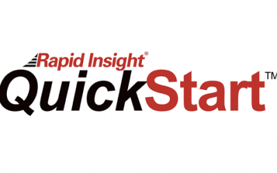 Rapid Insight Releases Multi-Year Student Retention QuickStart™ Solution
