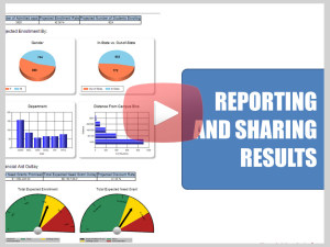 reporting-sharing-results-2