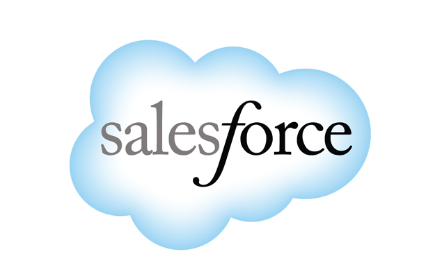 Connecting to Salesforce with Rapid Insight Veera 4.3