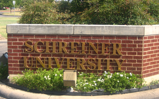 Automating Reporting in Institutional Research – Schreiner University