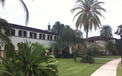 Saint Leo University uses Rapid Insight Veera Construct to Accurately Audit Their Data
