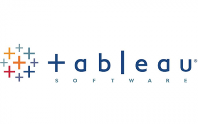 Make Tableau Better with Veera
