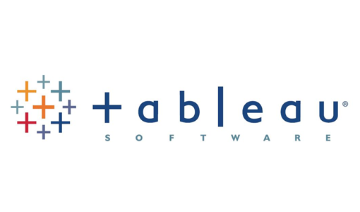 Optimizing and Automating the Data Preparation Process for Tableau Visualizations